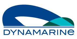 DYNAMARINe - Maritime consultants